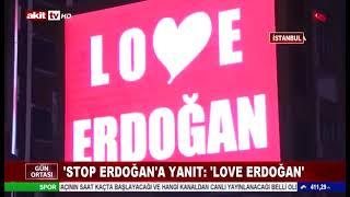 Love Erdoğan-Akit Tv