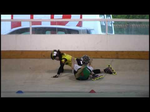 Liga Nacional 28/04/12