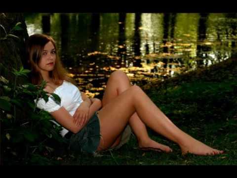 Tekst piosenki Olivia Newton John - Country Girl po polsku