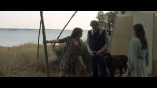 Nonton Breathe / Respire (2014) - Trailer English Subs Film Subtitle Indonesia Streaming Movie Download