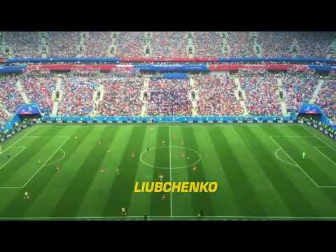 Belgium vs England 2 0   All Goals & Highlights
