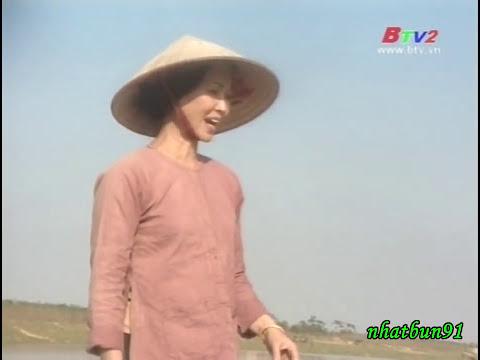 phim Việt Nam cũ - Bên bến đò Lăng