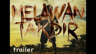 Nonton Melawan Takdir Indonesian Movie Film Subtitle Indonesia Streaming Movie Download