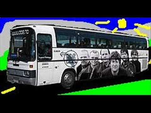 e6 - d.d.e e6 kilppa ut bussen og satt den inn i panit skriv hva du synes mer om dde www.ddefanside.piczo.com.