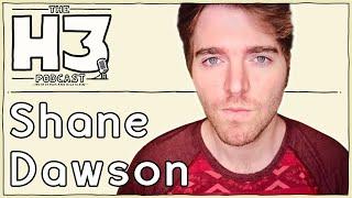 Video H3 Podcast #52 - Shane Dawson MP3, 3GP, MP4, WEBM, AVI, FLV Juli 2018