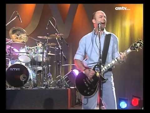 JAF video Es tan sólo un instante - CM Vivo 2000