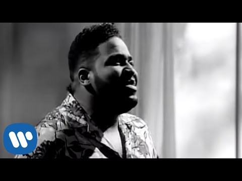 Gerald Levert / Eddie Levert – Baby Hold On To Me (Video)