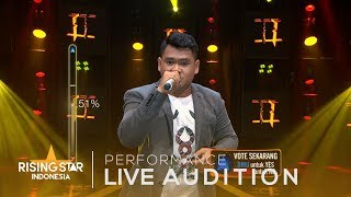 "Video Logonta Tarigan ""Dive"" 