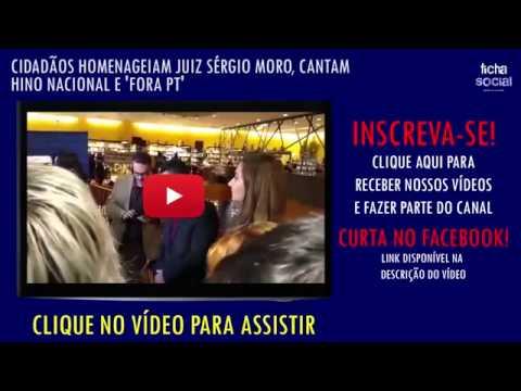 Video Deputados são flagrados vendo video porno download in MP3, 3GP, MP4, WEBM, AVI, FLV January 2017