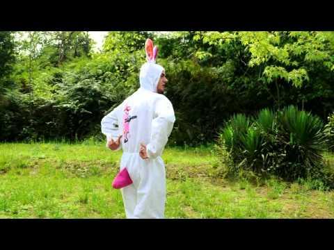 Pbtv.fr / Test Costume De Lapin