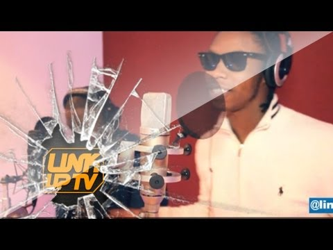 krept - Enjoyed This Video? Show Support & Subscribe http://goo.gl/IZ0sQ Download Our APP: http://www.linkuptv.co.uk/app FACEBOOK: http://goo.gl/vDzP6 -- TWITTER: ht...