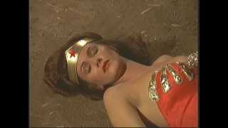 Download Video Wonder Woman Video #102 MP3 3GP MP4