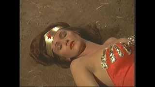 Video Wonder Woman Video #102 MP3, 3GP, MP4, WEBM, AVI, FLV Maret 2018