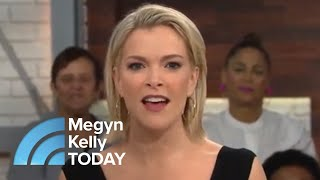 Are These Halloween Costumes Too Controversial To Wear? | Megyn Kelly TODAY