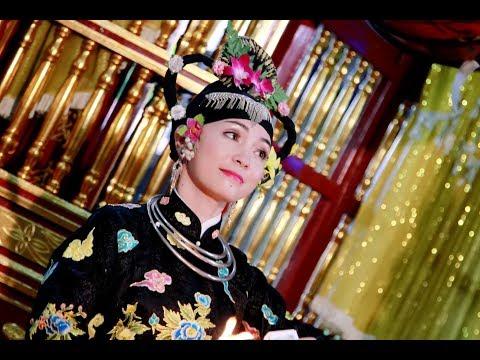 Anna Hồng Loan Giá Phụng Hành Cập Bắc Lệ Vọng Từ HD3, Hát Văn hầu Bóng