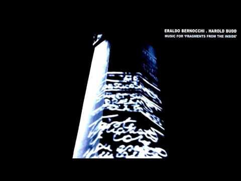 Harold Budd & Eraldo Bernocchi ~ Fragment Two