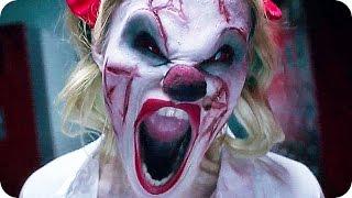 Nonton Bedeviled Trailer 2  2016  Horror Movie Film Subtitle Indonesia Streaming Movie Download