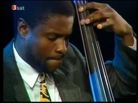 Wynton Marsalis – Black Codes from the Underground – 8/19/1989 – Newport Jazz Festival