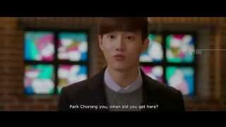 Nonton  Eng Sub   Short Film  Suho Luhan Chorong   Who Are You  Ep1 Film Subtitle Indonesia Streaming Movie Download