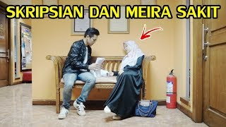 Video CARA MERAWAT PACAR SAKIT (PMS) 😊 MP3, 3GP, MP4, WEBM, AVI, FLV September 2018