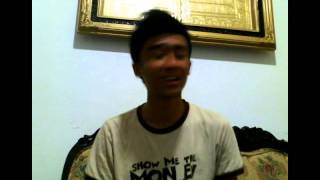 monkey nyanyi lagu peter pan ''mungkin nanti''.mp4 Video