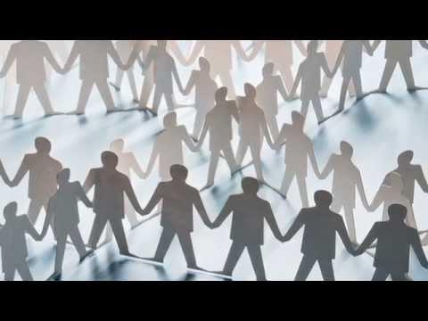 Video Thumbnail - Walking the Walk