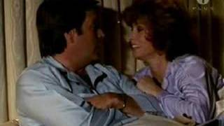 Hart to Hart - Let it be me