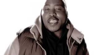 DJ Nana - Let the Beat go