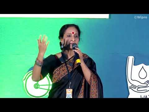 Video Zara Zara Behekta Hai - Without Music - Bombay Jayashree download in MP3, 3GP, MP4, WEBM, AVI, FLV January 2017