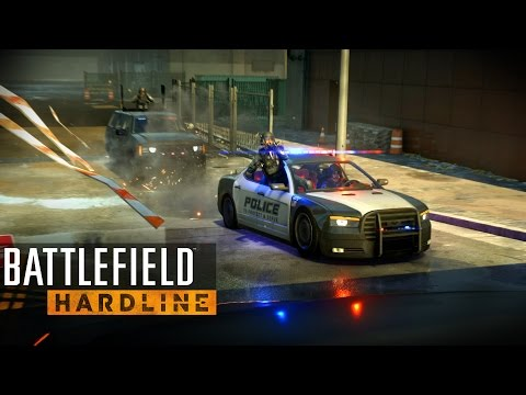 hardline beta matchmaking failed Stay up to date with the latest service status for battlefield games.