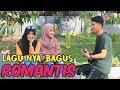 Download Lagu BIKIN BAPER DAN ROMANTIS - LAGU CINTA ( COVER - TEREZA ) Mp3 Free