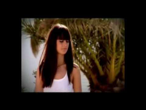 Video Edward Maya feat. Vika Jigulina - Stereo love download in MP3, 3GP, MP4, WEBM, AVI, FLV January 2017