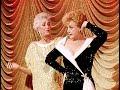 1987 Tony Awards ~ COMPLETE
