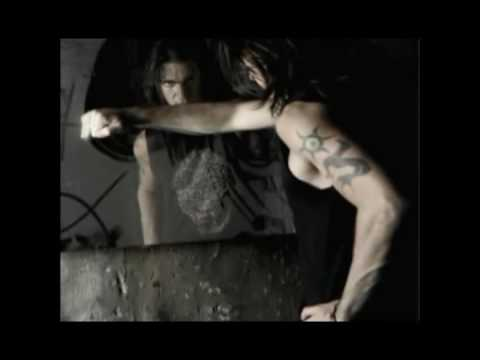 Juanes Satanico Iluminati. Pide a su Amo Satanas que nos ponga la Marca de la Bestia -The x Files