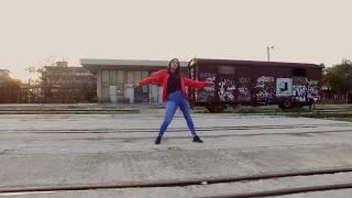 Download Lagu iLLEOo - 2018 (Κάνω ότι θέλω) Mp3