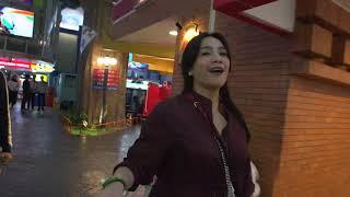 Video FULL | JANJI SUCI - Hebat! Rafathar Kerja Untuk Mama Gigi (24/11/18) MP3, 3GP, MP4, WEBM, AVI, FLV Juli 2019