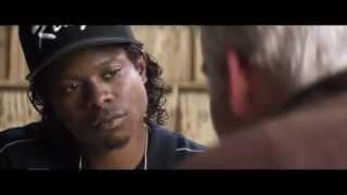 Nonton Straight outta Compton (2015) Trailer Español Film Subtitle Indonesia Streaming Movie Download