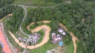 Kapit Malaysia  city pictures gallery : Rh. bundong 200m kapit, malaysia