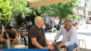 Mustafa Durmuşoğlu Hakka Yürüdü