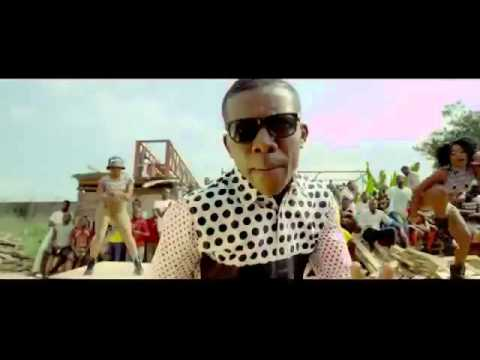 Small DOCTOR Mosquito Killer Official Video