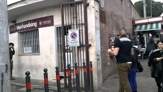 """CAMPAGNA """"PRESERVIAMOCI"""" 2014: UNIVERSITA' LA SAPIENZA VIDEO 2"""