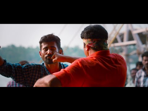 official trailer - Manglish is Directed By Salam Bappu Starring Mammootty, Caroline Bech Produced By Haneef Mohammad Distribution Red Rose Release Script , Screenplay , Dialogues Riyas Camera Pradeesh M Varma...