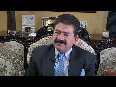 ΗΠΑ: Καταδικάζει τις ενέργειες του μακελάρη του Ορλάντο ο πατέρας του