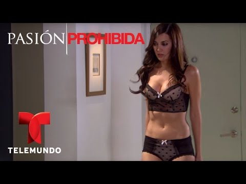 Forbidden Love | Recap 05/17/2013 | Telemundo English