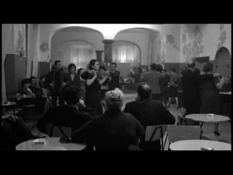 Movie - I Fidanzati (Olmi, 1963)