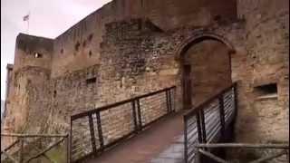 Dozza Italy  City new picture : Da Castrocaro a Dozza - Emilia Romagna - Italia.it