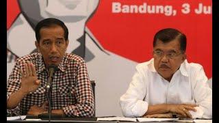 Video Menyikapi Kinerja 4 Tahun Kabinet Jokowi-JK [2] MP3, 3GP, MP4, WEBM, AVI, FLV Oktober 2018