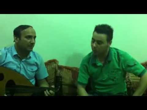islam zaxoyi Bawar Bke (видео)