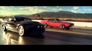 Nonton Born To Race 2011 Intro Soundtrack HQ [Lyrics] Film Subtitle Indonesia Streaming Movie Download