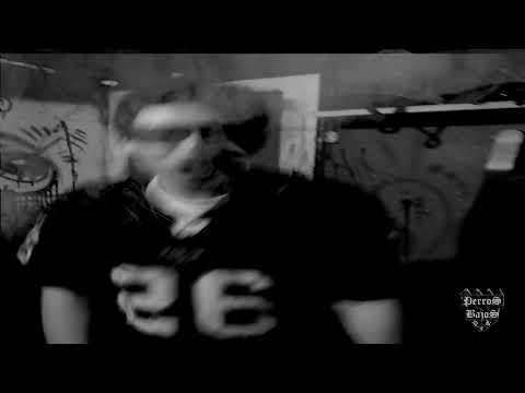 Video xxx porno Rap xxx HD 2016 download in MP3, 3GP, MP4, WEBM, AVI, FLV January 2017